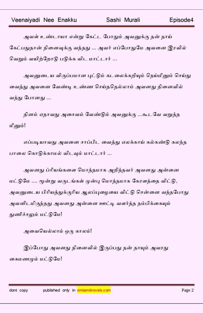 vne4-page-002