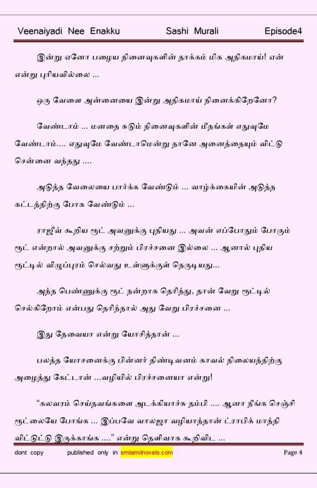 vne4-page-004