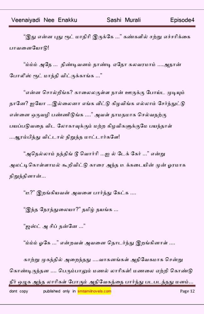 vne4-page-012