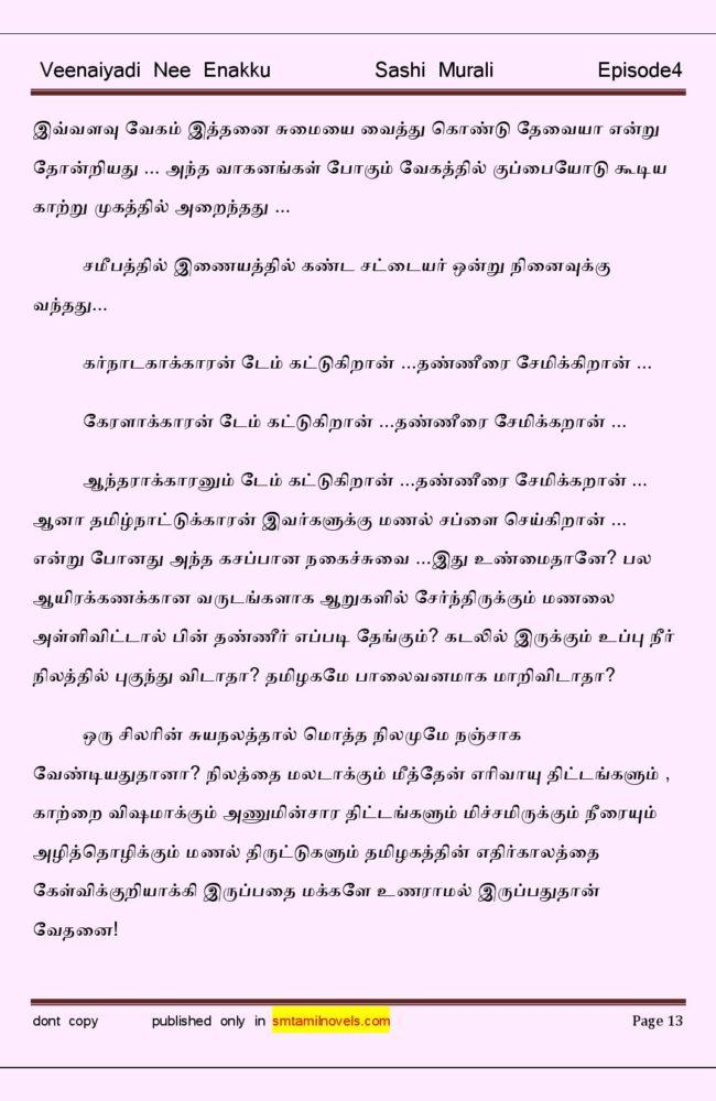 vne4-page-013