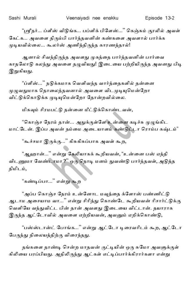 vne13_2_-page-002