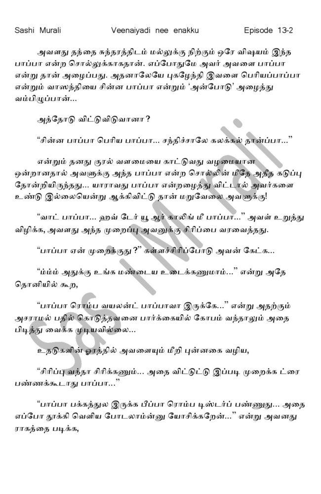 vne13_2_-page-005