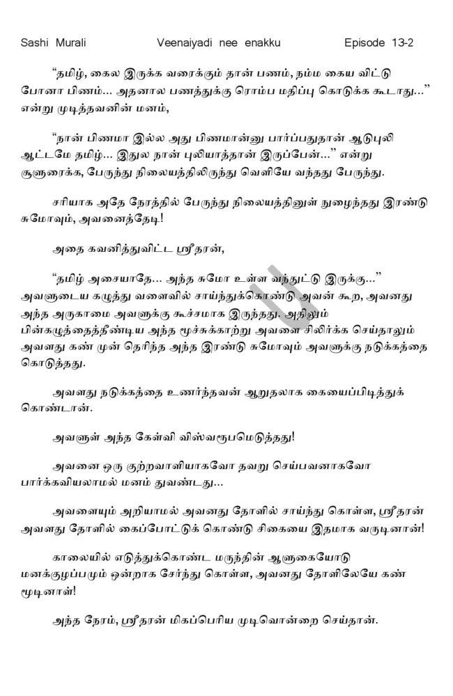 vne13_2_-page-008