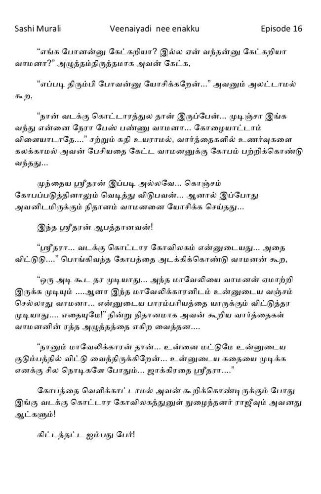 vne16-page-007
