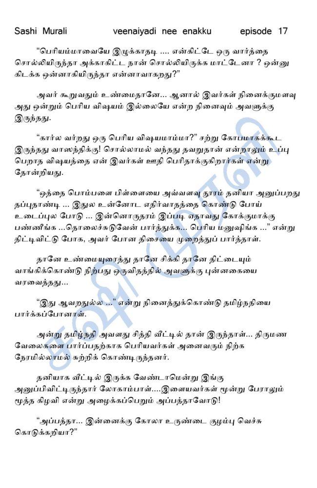 vne17-page-007