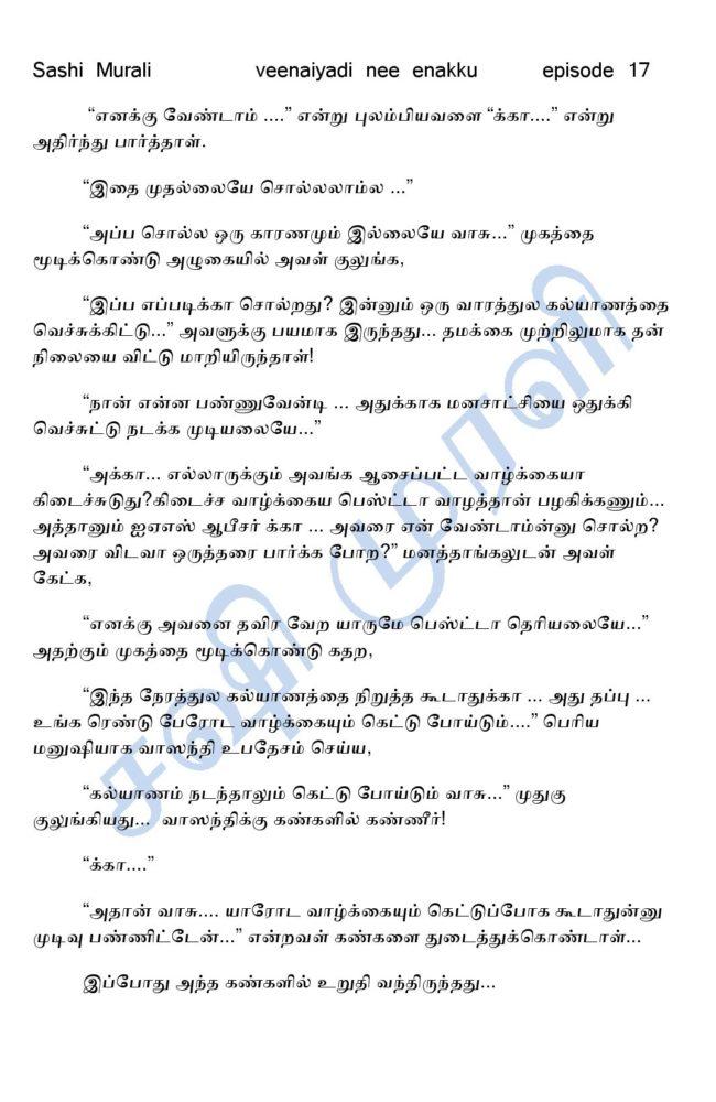 vne17-page-011
