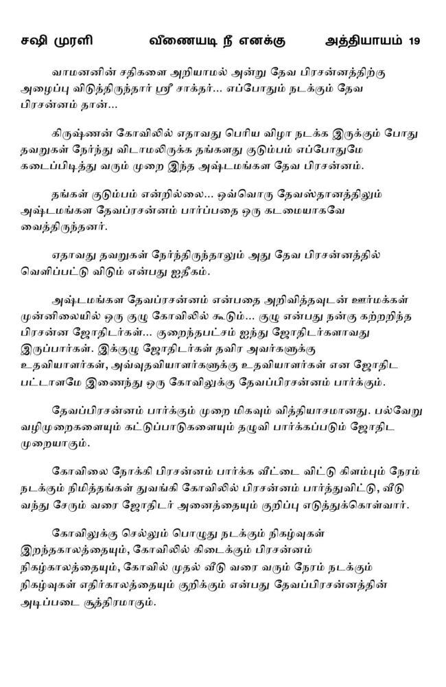vne19-page-006